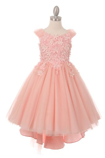 Cinderella Couture 5033