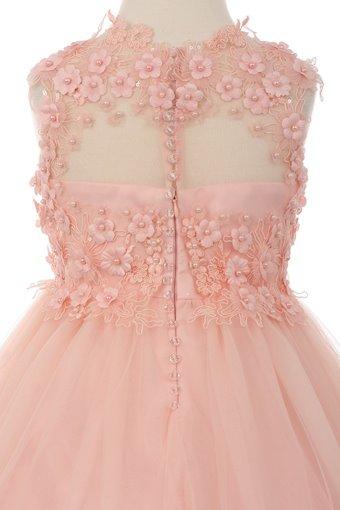 Cinderella Couture 5035