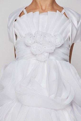 Cinderella Couture 62406B