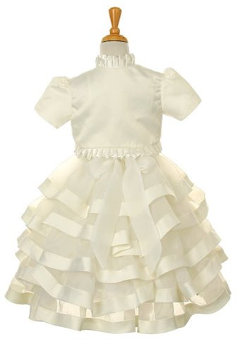 Cinderella Couture 62416