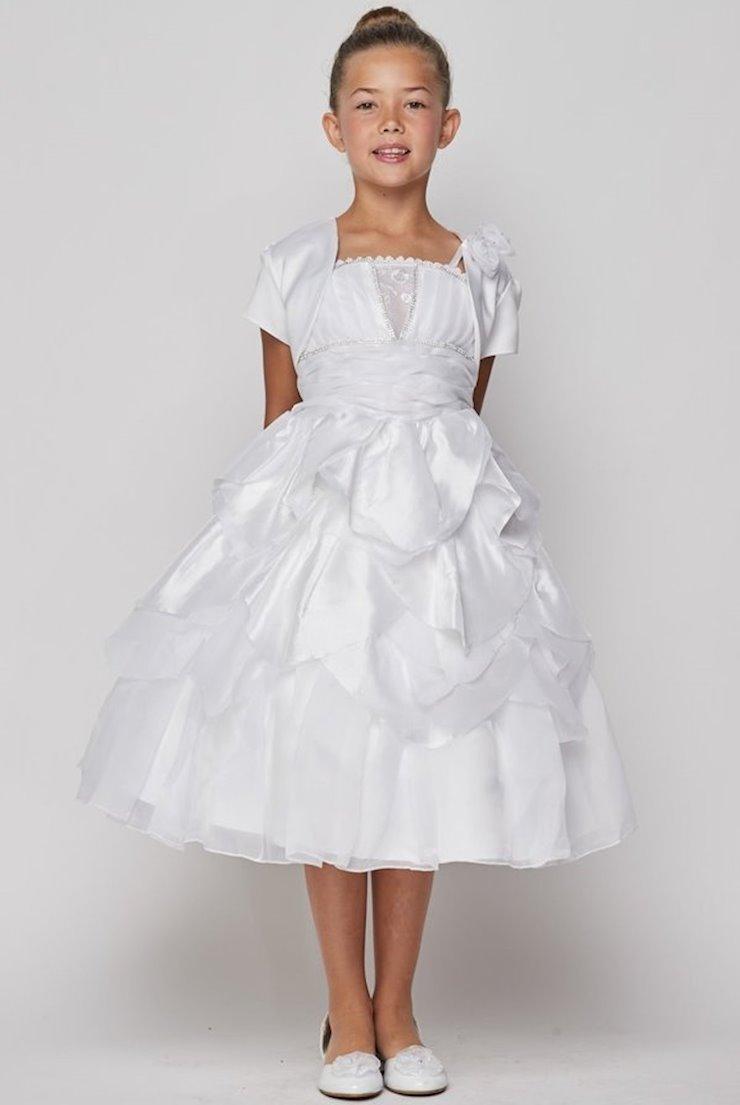 Cinderella Couture 62417