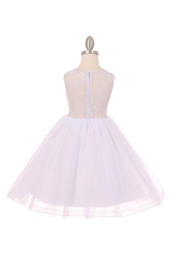 Cinderella Couture 9029