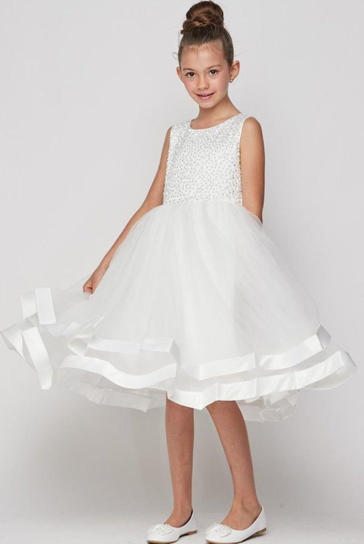 Cinderella Couture 9031