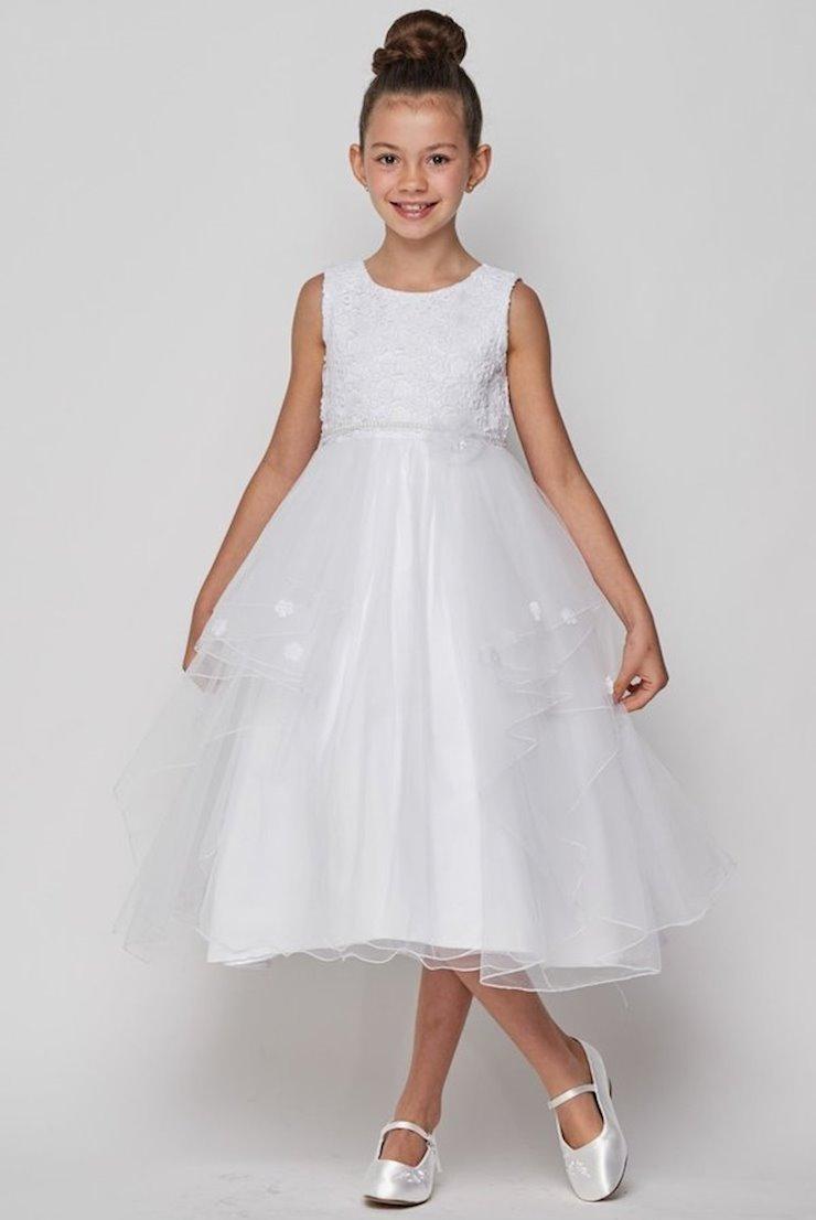 Cinderella Couture 9036