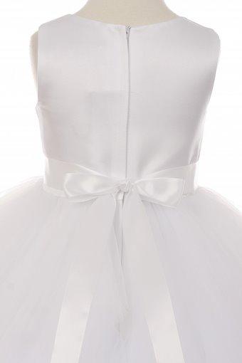 Cinderella Couture 9037-Emma