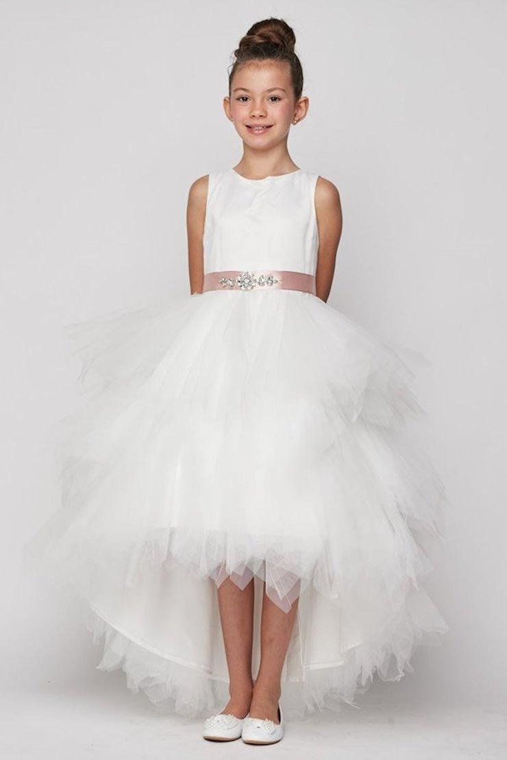 Cinderella Couture 9037IV