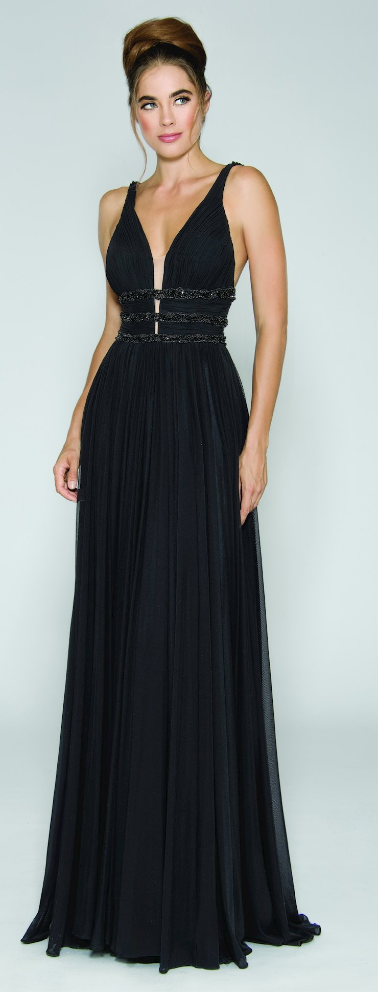 Stella Couture Style #18148