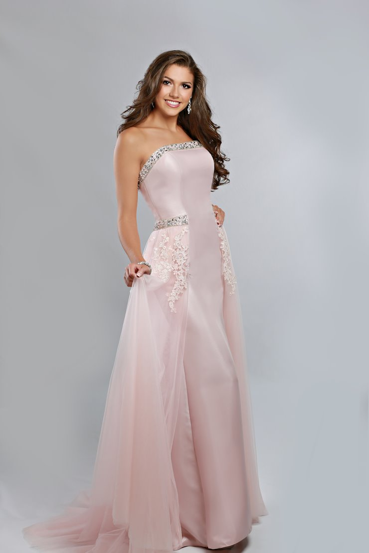 Ritzee Prom Style #1901  Image