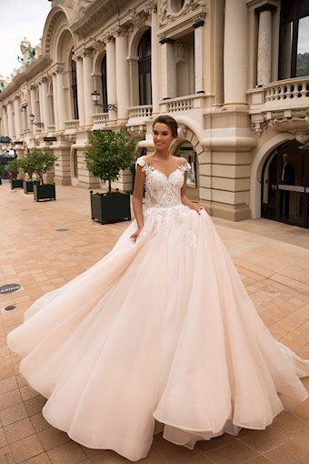 Viero Bridal Audree