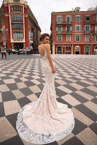 Viero Bridal #Elaine
