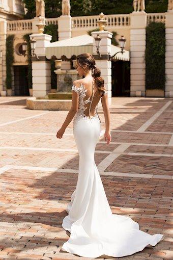 Viero Bridal Gabrielle
