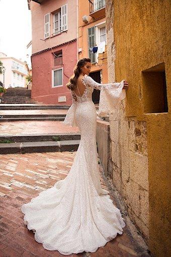 Viero Bridal #Jakelyn