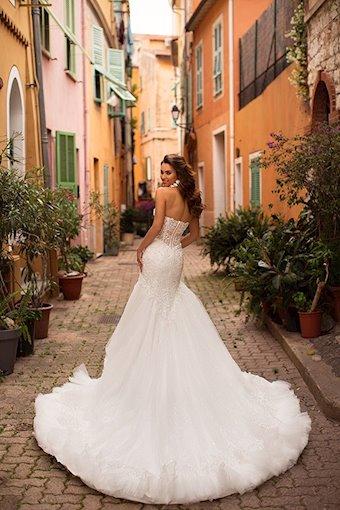 Viero Bridal Karoline