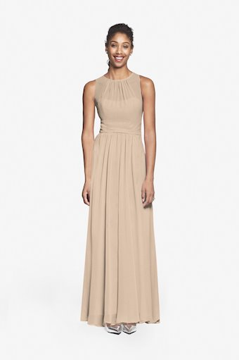 Gather and Gown 526L