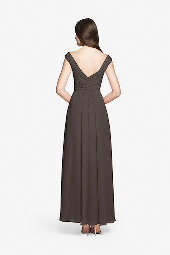 Gather and Gown 528