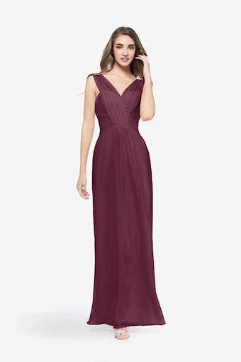 Gather and Gown Style #571