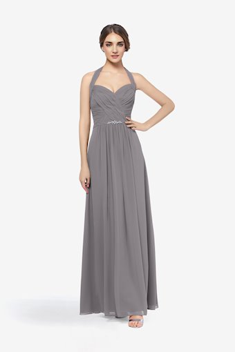 Gather and Gown 573