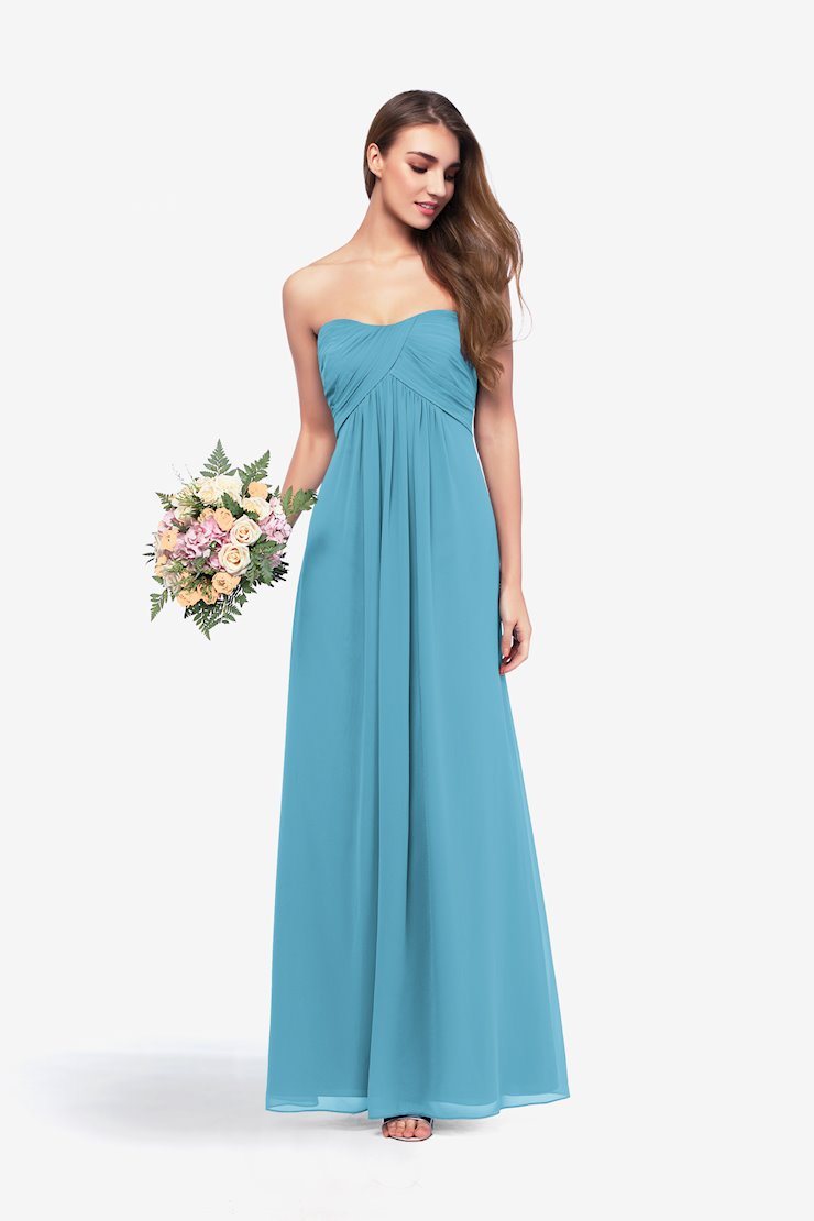 Gather and Gown 576 Image