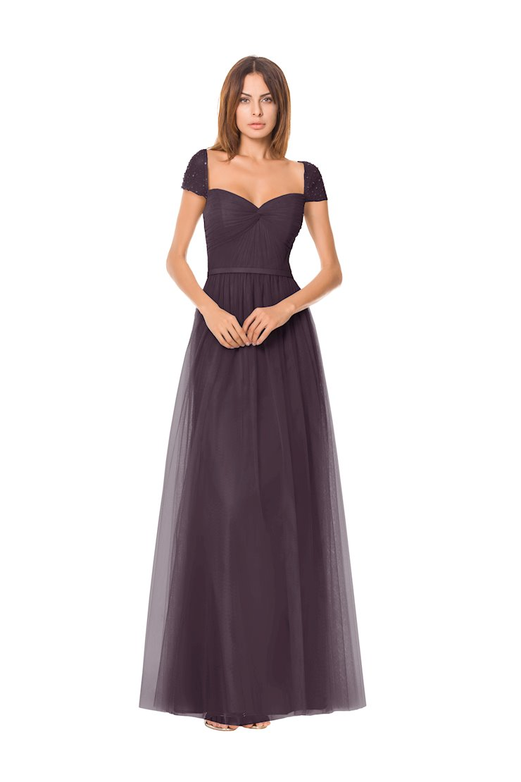 Gather and Gown 723