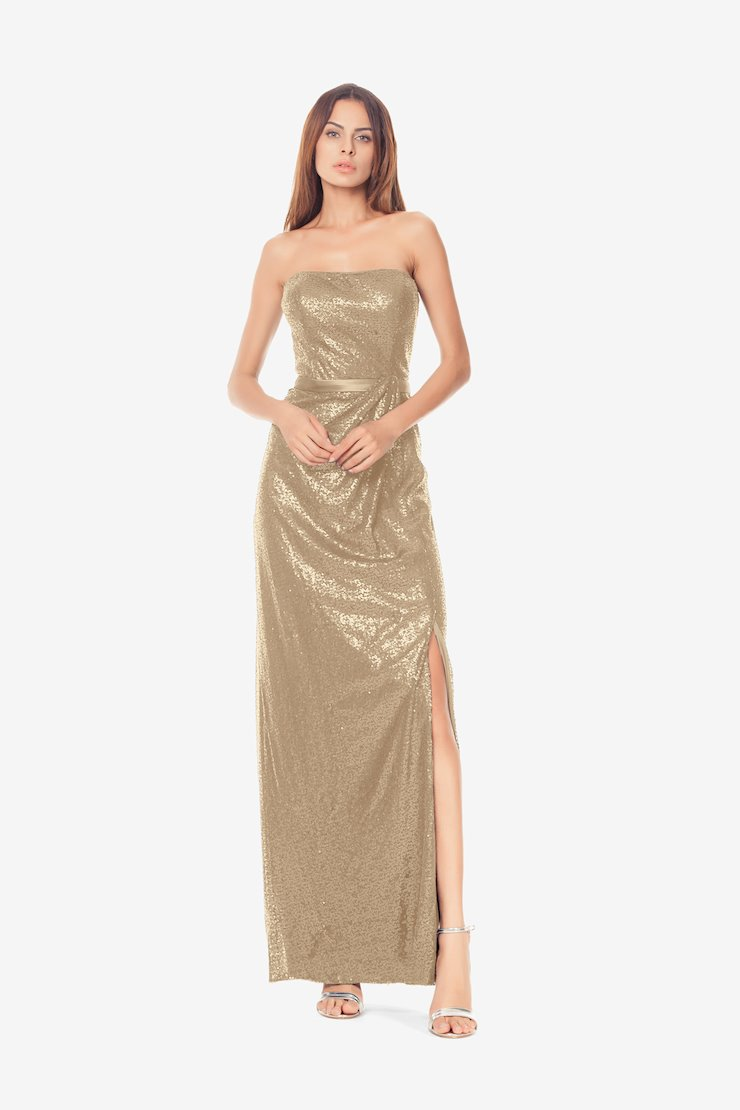Gather and Gown 727