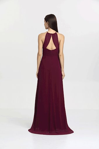 Gather & Gown 7290