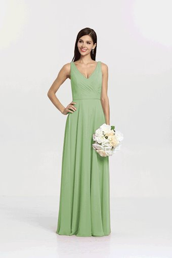Gather and Gown 7359