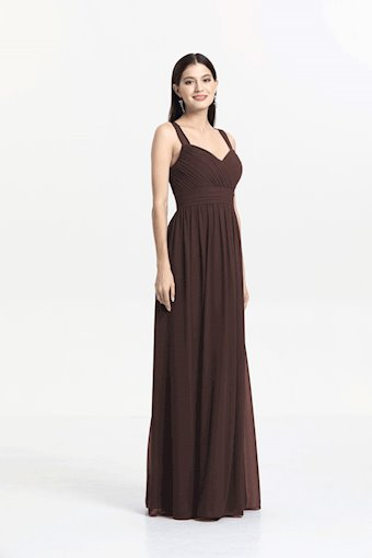 Gather and Gown 7364