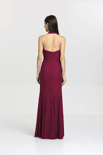 Gather and Gown 759