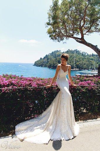 Viero Bridal #Alessandra