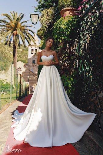 Viero Bridal #Angelica
