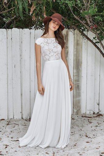 Lillian West Style #66039