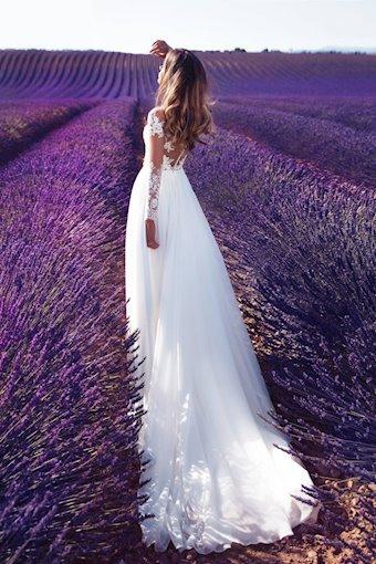 Milla Nova Style #Violet