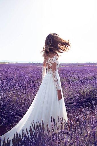 Milla Nova Violet