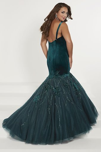 Tiffany Designs Style #16374