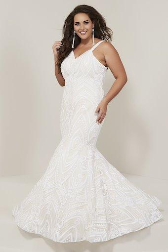 Tiffany Designs Style #16376