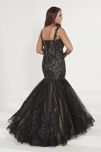 Tiffany Designs Style #16378