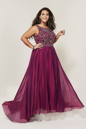 Tiffany Designs Style #16379