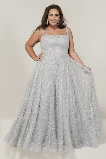 Tiffany Designs Style #16381