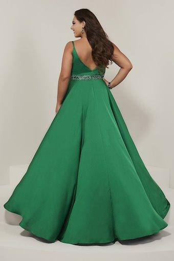 Tiffany Designs Style #16383