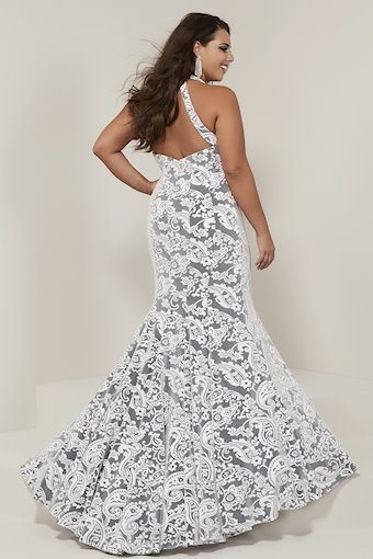 Tiffany Designs Style #16385