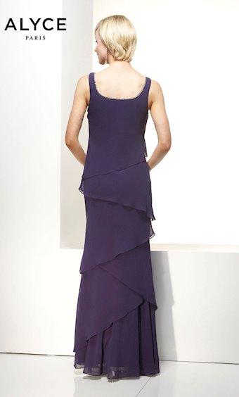 Alyce Paris Style 29292
