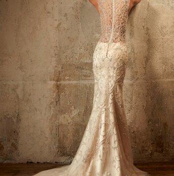 Fiore Couture Chanel