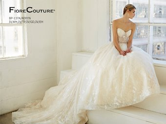 Fiore Couture Aeryn
