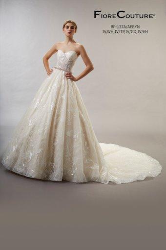 Fiore Couture Style #Aeryn