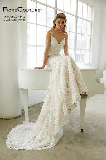 Fiore Couture Anastasia
