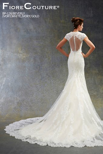 Fiore Couture Beverly