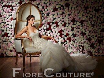 Fiore Couture Blossom