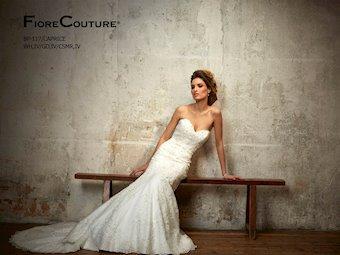 Fiore Couture Caprice