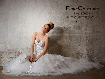 Fiore Couture Chloe