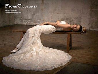 Fiore Couture Style #Colette